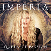 Queen of Passion by Imperia