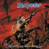 Dawn Of Victory by Rhapsody