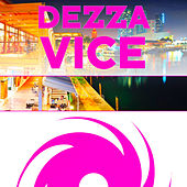 Vice 19 by Dezza