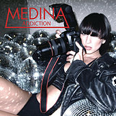 Addiction by Medina