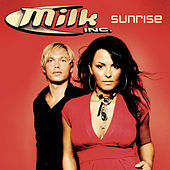 Sunrise by Milk, Inc.