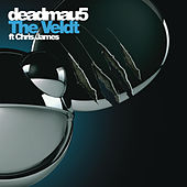 The Veldt (feat. Chris James) by Deadmau5
