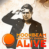 Alive by Moonbeam