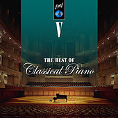 The Best of Classical Piano, Vol. 5 by Various Artists