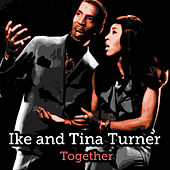 Together by Ike and Tina Turner