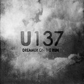 Dreamer on the Run by U137