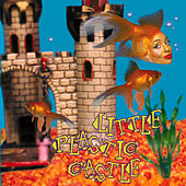 Little Plastic Castle by Ani DiFranco