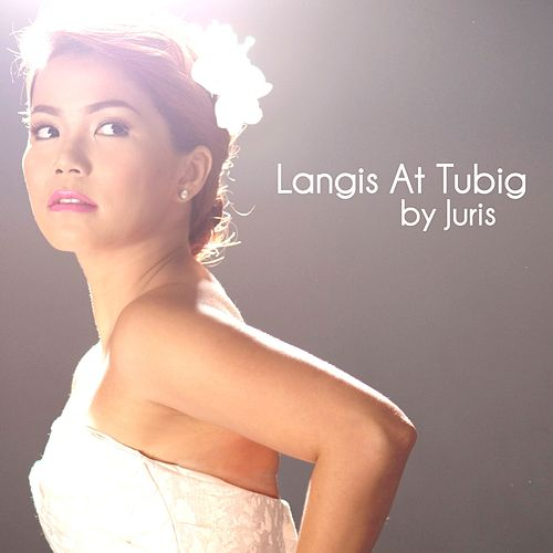 Langis at Tubig - Single by Juris