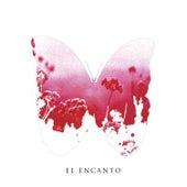 El Encanto by Lantana