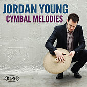 Cymbal Melodies by Various Artists