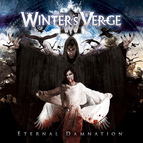 Eternal Damnation by Winter's Verge