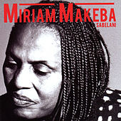 Sabelani by Miriam Makeba