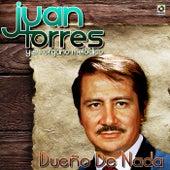 Dueño de Nada by Juan Torres Y Su Organo Melodico