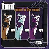 Sound In The Round by Various Artists