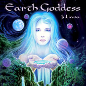 Earth Goddess by Llewellyn