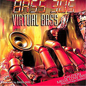 Virtual Bass by Bass 305
