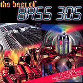 The Best of Bass 305 by Bass 305