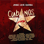 Cubanos by Various Artists