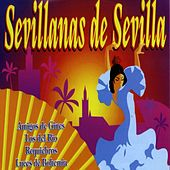 Sevillanas de Sevilla by Various Artists