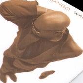Wakafrika by Manu Dibango