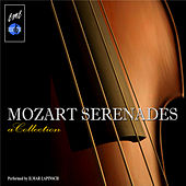 Mozart Serenades: A Collection by Various Artists