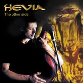 The Other Side by Hevia