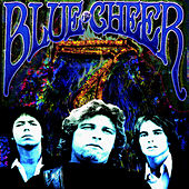 7 by Blue Cheer