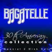 30th Anniversary Collection by Bagatelle