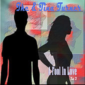 A Fool in Love, Vol. 2 by Ike Turner