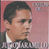 20 Exitos by Julio Jaramillo