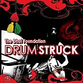 Drum Struck by Dhol Foundation