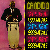 Latin Beat Essentials by Candido
