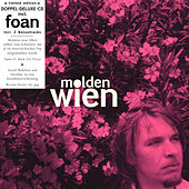 Wien (limited Edition) by Ernst Molden