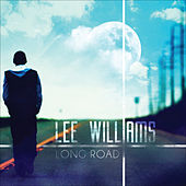 Long Road by Lee