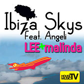 Ibiza Skys by Lee