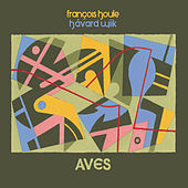 Aves by Various Artists