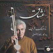 Iranian Music Collection 12-Oshagh by Farhang Sharif