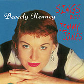 Sings with Jimmy Jones by Beverly Kenney