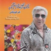 Golhayeh Rangarang 6 by Various Artists