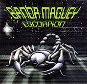 Escorpion by Banda Maguey