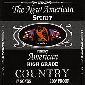 The New American Spirit by Various Artists