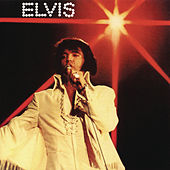 You'll Never Walk Alone by Elvis Presley
