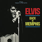 Back In Memphis by Elvis Presley