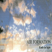 Ends in Light by Air Formation