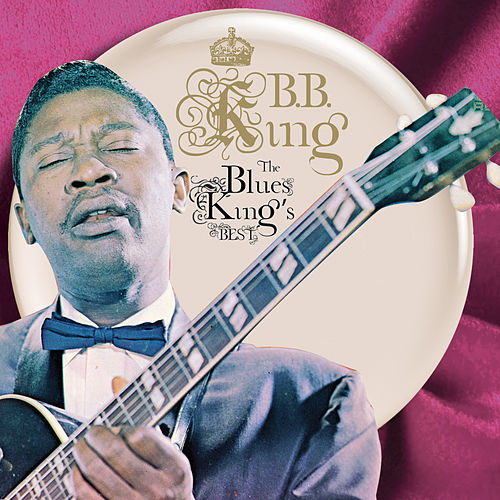 The Blues King's Best by B.B. King