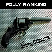 Folly Ranking by Johnny Osbourne