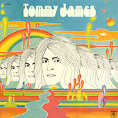 Tommy James by Tommy James