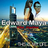 This Is My Life by Edward Maya