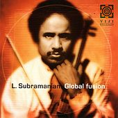 Global Fusion by L. Subramaniam