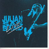 Live by Julian Sas